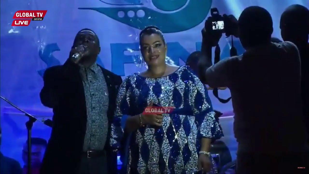 """Download UTAPENDA! MAHABA ya MZEE YUSUPH kwa MKEWE - """"SIOI TENA MKE MWINGINE"""""""