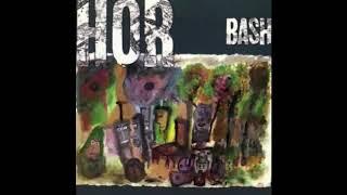 "Baixar Hor - Fuzzy Math [from the unreleased album ""Bash""]"