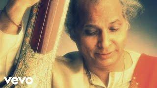 Pandit Jasraj - Uma Maheshwar Stotra