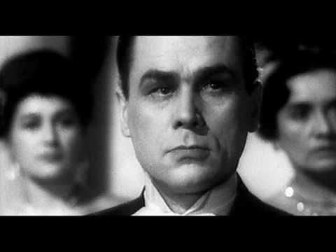 Сводный хор-  Парад- фантазия песен Аркадия  Островского