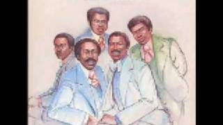 Harold Melvin & Blue Notes - Satisfaction Guaranteed