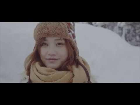 Takayama Japan Honeymoon shot by DJI Osmo Raw(X5R)