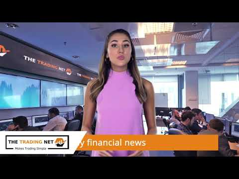 TheTradingNet - Daily Financial News - 30.03.20