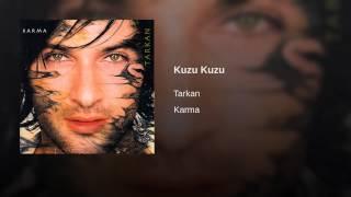Kuzu Kuzu