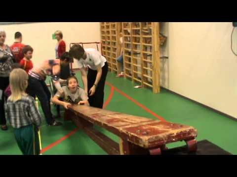 Comenius Estonia sports
