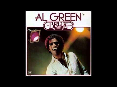 Al Green - Belle