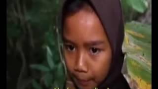 """Video Bocah Pejuang 19 Oktober 2016  Episode Putri """"Gadis Pengumpul Bunga Kamboja"""" download MP3, 3GP, MP4, WEBM, AVI, FLV November 2017"""
