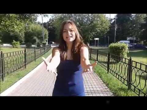 Наргиз Закирова- Нежность на языке жестов