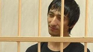 Банду профессиональных подселенцев арестовали в Москве, организатор - в розыске