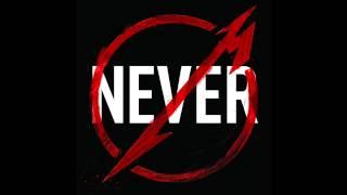 Metallica - Through The Never - Creeping Death