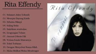 Lagu HITS dari Rita Effendy - Full album