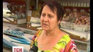 Жителі Криму розповіли про справжні 'покращення' від Росії