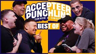 Best of Accepteer de Punchline met o.a. Bilal Wahib, Broederliefde & Dutch Performante