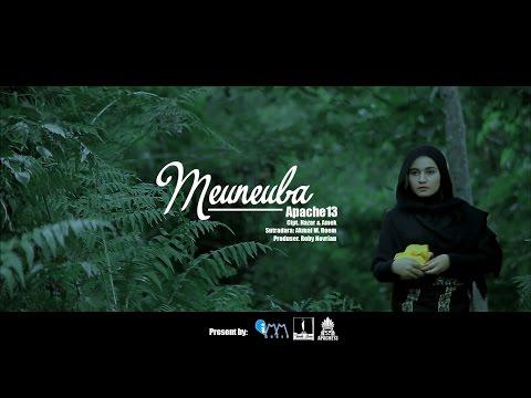 Apache13 - Meuneuba (Official Video Clip)