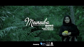 Apache13 - Meuneuba (Official Video Clip)