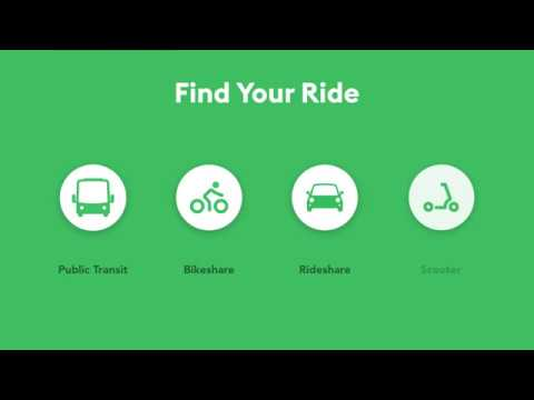 Track By Transit | Greater Dayton RTA