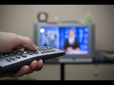 10 SKILLS TO LEARN INSTEAD OF WACHING TV