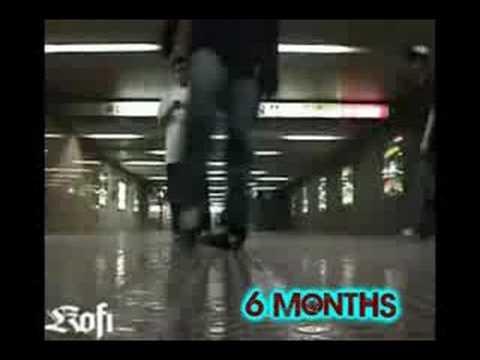 مقطع رومانسي مص شفايف نار 🔥🔞اغاني رومانسيه🔥🙊حالات واتس اب حب بوس 🔞رومانسيه جدا 🔞💋نااار from YouTube · Duration:  2 minutes 6 seconds