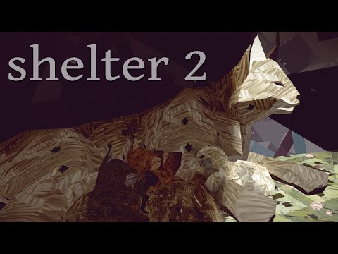 A Litter of LYNX Kits Sheltered Away 🐾 Shelter 2: A Lynx Legacy • #1 |