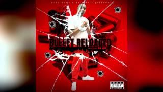 Bullet Feat  Rock Jaynesta - She Different