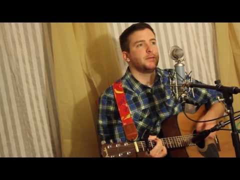 Top 10 Hit Songs Acoustic Medley (Cross Standby Cover)