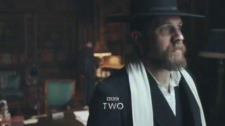 Peaky Blinders Season 3 Trailer - BBC Two
