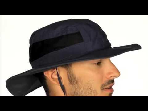 Columbia Sportswear Men s Bora Bora Booney - YouTube 042d2647eda