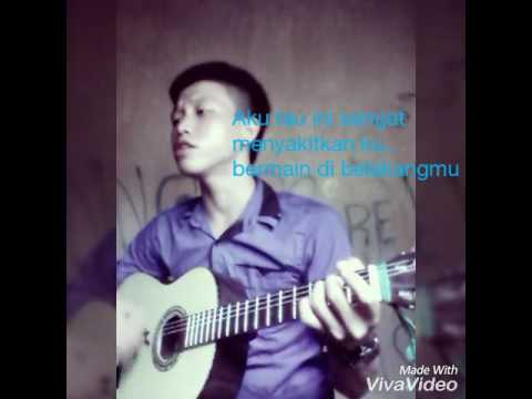 Video _zCgrGbr3pQ