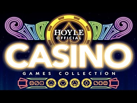 Planet casino free bonus