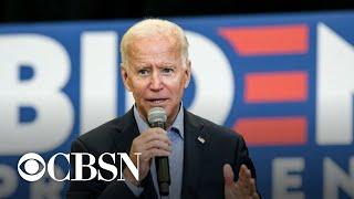 joe-biden-fire-suggesting-black-voters-undecided-trump-ain-black