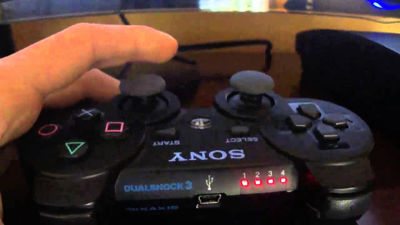 Trucchi per utilizzare al meglio la PlayStation 4 - FASTWEB