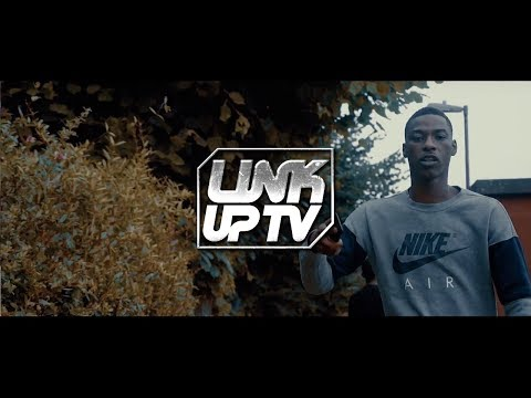 Limz Karani X Mako - Normal [Music Video] @LimzLive
