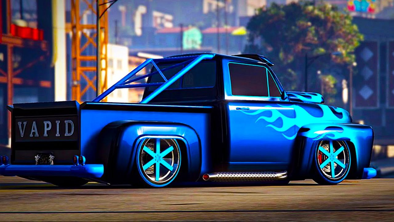 Grand Theft Auto  New Dlc Cars