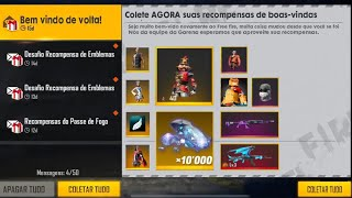 ¡BUYING DIAMONDS💎 AND NEW LUCK ROYALE! 🤩 On EUROPE server! 🤯 I get exclusive stuff!