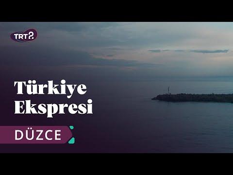 Türkiye Ekspresi   Düzce