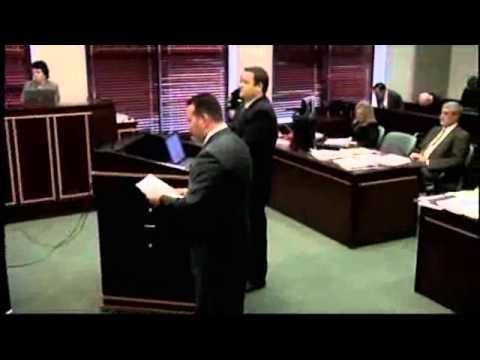 CMA Hearing 04/06/11 - Part 23