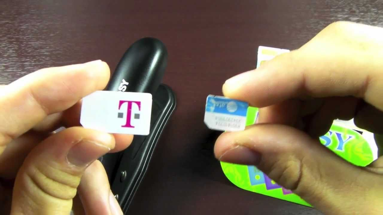 at t insurance iphone how to cut sim amp make a micro sim card for iphone 4s 4 10167