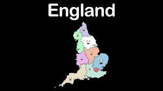 Video England/England Country/England Geography download MP3, 3GP, MP4, WEBM, AVI, FLV Agustus 2017