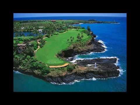 lihue hawaii