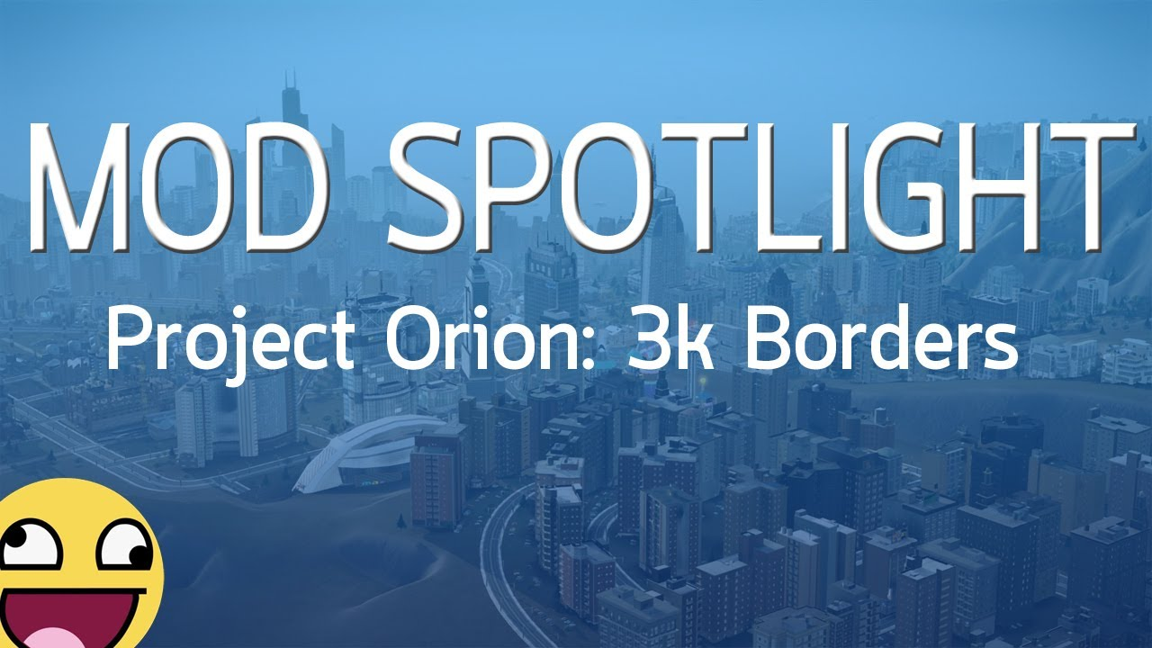 SimCity Mod Makes Towns Bigger, But Sadly Proves EA Right