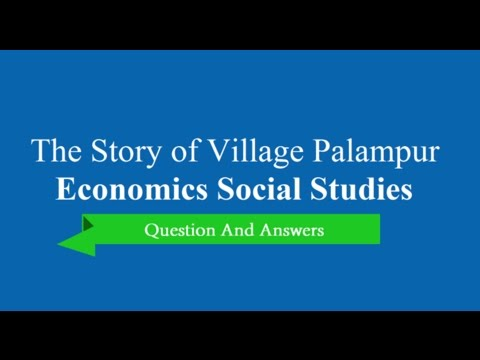 improving the village economy in india The economy of bihar is largely service-oriented, but it also has a significant  agricultural base  bihar has the lowest gdp per capita in india, but there are  pockets of higher per capita income like the southern half of the state  a  consequence has been a positive improvement in the economy of the state and  also of patna.