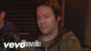 Chevelle - Occupy The Road #2