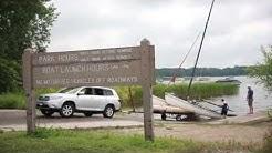 White Bear Lake Community Tour - White Bear Lake, MN Real Estate