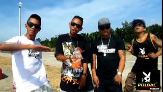 Repeat youtube video Wala Gid Ko Nagsala - PULBAC Pro. P.R. (Official Music Video)