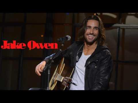 Jake Owen Greatest Hits - The Best Of Jake Owen Full Album