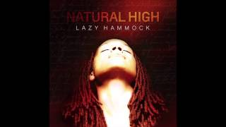 Watch Lazy Hammock Is This Love video