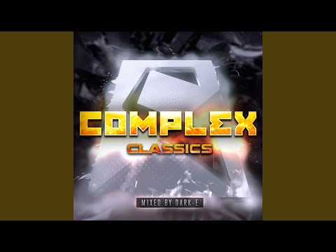 Free Download Complex Continuous Mix Mp3 dan Mp4