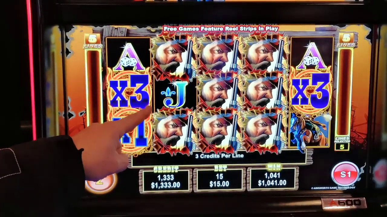 High limit top dollar slot wins 2019
