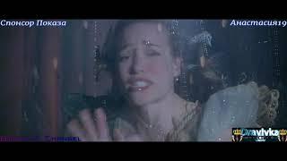 Смертельный Фокус ... отрывок из фильма (Престиж/The Prestige)2006
