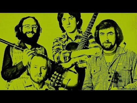BOYS OF THE LOUGH John Peel 9th December 1976
